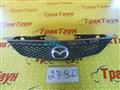 Решетка радиатора для Mazda Familia
