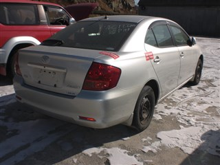 Стойка Toyota Allion Находка