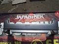 Бампер для Subaru Legacy Wagon