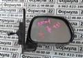 Зеркало для Daihatsu Rocky