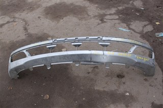 Бампер Hyundai Grand Starex Бердск