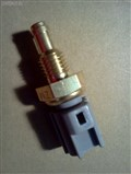 Датчик температуры для Mazda Efini MS-8