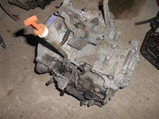 АКПП Toyota Funcargo Владивосток