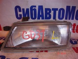 Фара Suzuki Cultus Wagon Новосибирск