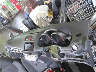 Торпеда Honda Airwave Владивосток