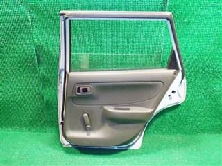 Кнопка стеклоподъемника Nissan Expert Новосибирск