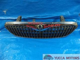 Решетка радиатора Mazda Eunos 800 Барнаул