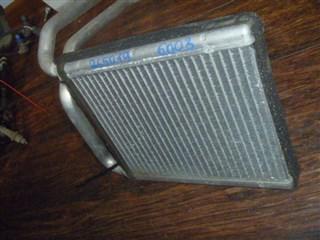 Радиатор печки Hyundai Solaris Иркутск