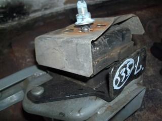 Подушка двигателя Toyota Town Ace Van Хабаровск