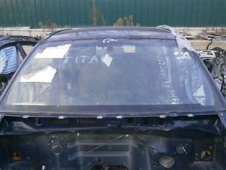 Лобовое стекло Nissan Titan Владивосток