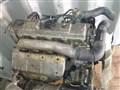 Двигатель для Mitsubishi Canter