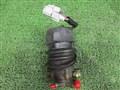 Гидроусилитель для Toyota MR-2