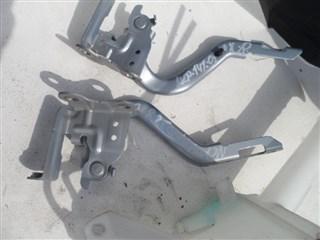 Крепление капота Toyota Spade Владивосток