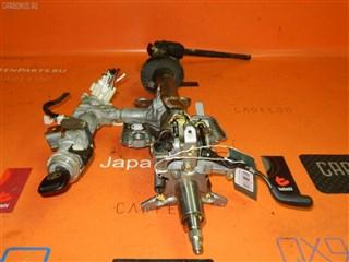 Рулевая колонка Toyota Chaser Владивосток