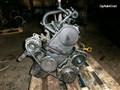 Двигатель для Daewoo Matiz