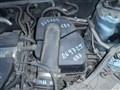 Корпус воздушного фильтра для Honda Edix