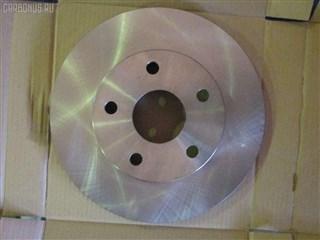 Тормозной диск Toyota Emina Уссурийск