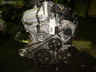 Двигатель Mazda Axela Sport Владивосток