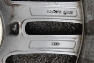 Диск литой Audi A7 Бердск