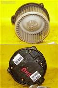 Мотор печки для Subaru Legacy Wagon