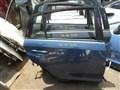 Дверь для Subaru Impreza Sports Wagon