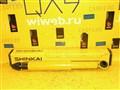 Амортизатор для Hyundai Terracan
