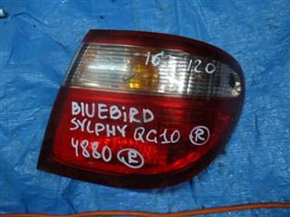 Стоп-сигнал Nissan Bluebird Sylphy Владивосток