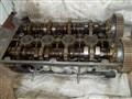 Головка блока цилиндров для Opel Meriva