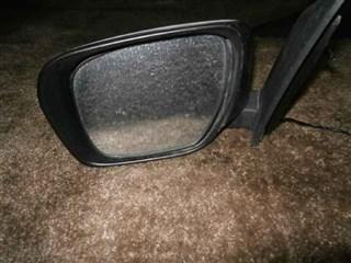 Зеркало Mazda CX-7 Владивосток