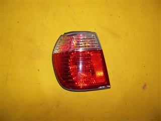 Стоп-сигнал Nissan Primera Уссурийск
