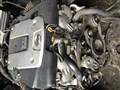 Двигатель для Infiniti G37