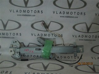 Стеклоподъемник Honda Accord Aerodeck Владивосток