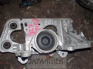 Подушка двигателя Nissan Lafesta Новосибирск
