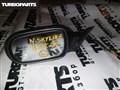 Зеркало для Nissan Skyline GT-R