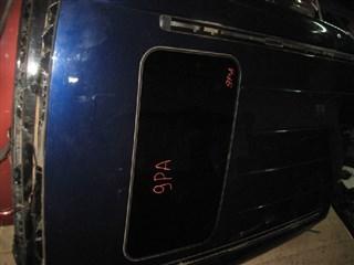 Крыша Porsche Cayenne Владивосток