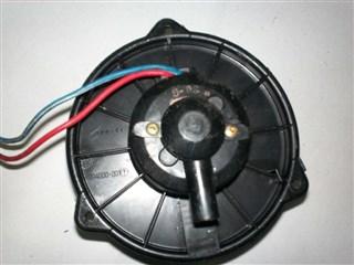 Мотор печки Mazda Demio Новосибирск