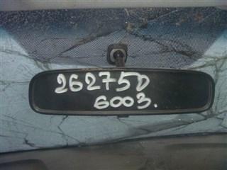 Зеркало заднего вида Hyundai Solaris Иркутск