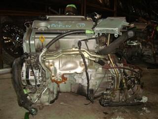 Двигатель Nissan Cefiro Томск