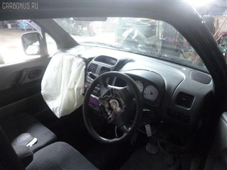 Шланг кондиционера Suzuki Wagon R Plus Владивосток