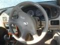 Блок подрулевых переключателей для Nissan Sylphy