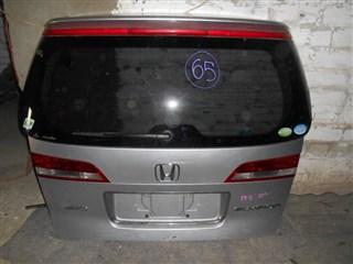 Дверь задняя Honda Elysion Владивосток