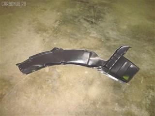 Подкрылок Suzuki Jimny Уссурийск