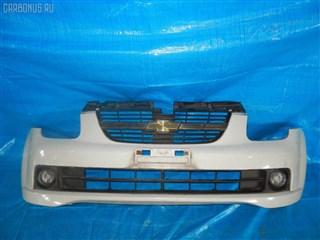 Бампер Suzuki Chevrolet Cruze Владивосток