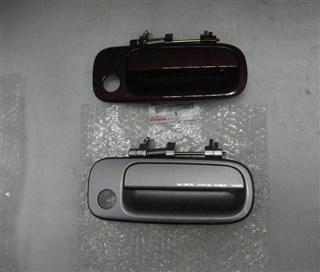 Ручка двери Toyota Scepter Новосибирск