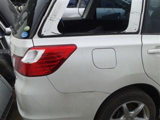 Стоп-сигнал Subaru Exiga Владивосток