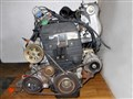 Двигатель для Honda S-MX