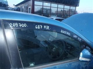 Ветровик Honda Edix Иркутск