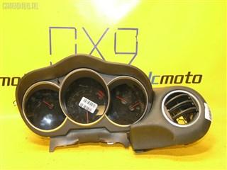 Спидометр Mazda RX-8 Новосибирск