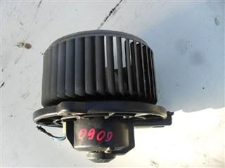 Мотор печки Honda Mobilio Spike Владивосток