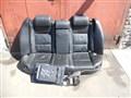 Заднее сиденье с электрорегулировками - бмв 7 серия ( bmw, e-39-long) для BMW 7 Series